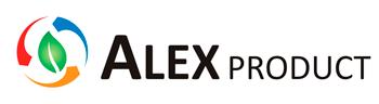 Alex Product